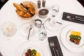 cuisine metz hotel in metz hôtel la citadelle metz mgallery by sofitel