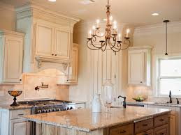 what paint color goes best with gray kitchen cabinets neutral paint color ideas for kitchens pictures from hgtv