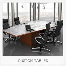 Office Furniture Manufacturers Los Angeles Tables 2010 Office Furniture Los Angeles Orange County
