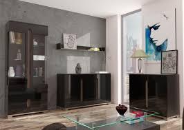 black sideboard furniture factor