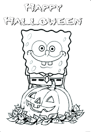 articles with disney halloween coloring pages printable free tag