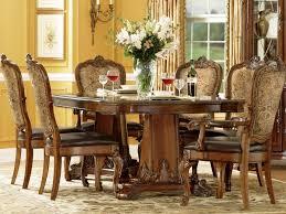 formal dining room design contemporary formal dining room sets