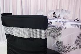 Ruched Chair Covers Black Ruched Chair Cover Over Chiavari Chair Specialty Linen Rental