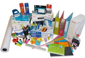 fournitures de bureau professionnel gracieux materiel de bureau pour professionnel fourniture