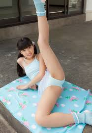 jジュニアアイドル imouto|アイドル, スレンダー, ツインテール, 学生服, 水着, 貧乳