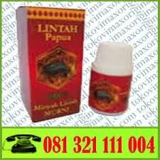 9 best obat pembesar penis images on pinterest bandung and canada