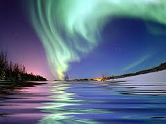 anchorage alaska northern lights tour alaska winter train anchorage northern lights tour package