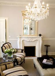 Types Of Home Decorating Styles Different Home Decor Styles Inside Home Decor Styles Sommesso Com
