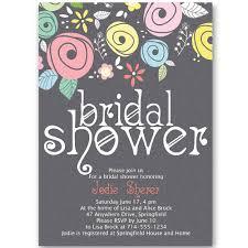 wedding shower invitation cheap wedding shower invitations lilbibby
