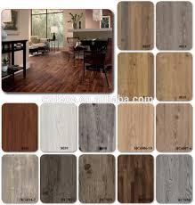 embossed price wpc flooring wpc laminate flooring recycled plastic