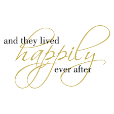 wedding quotes png weddings dj dres