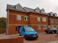 One Bedroom Flat For Rent In Hounslow 1 Bedroom Flat To Rent In Hounslow London Gumtree