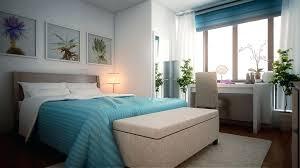 ikea master bedroom ikea master bedroom contemporary master bedroom with writing desk