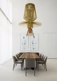 interior design minimalist minimalist interior design by vshd design with mid century lamps