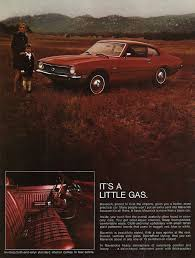 1970 maverick specs colors facts history and performance