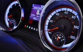 car dashboard car dashboard close up wallpaper 44996 1920x1200 px hdwallsource com