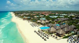 allegro playacar hotel on playa del carmen barcelo com