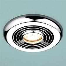 bathroom fan with light hib turbo inline bathroom fan light chrome bathroom pinterest