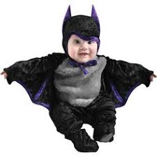 Halloween Costumes Bat Baby Kids Halloween Bat Costume 54 00 Easy Diy Costumes