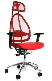 siege de bureau ergonomique fauteuil bureau fauteuil de bureau ergonomique pour le dos