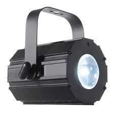 spotlight rental led spotlight rentals in central oregon bend event lighting