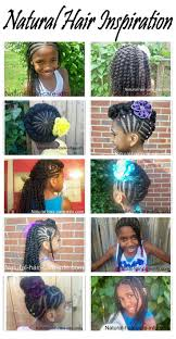 732 best hair inspiration images on pinterest hairstyles