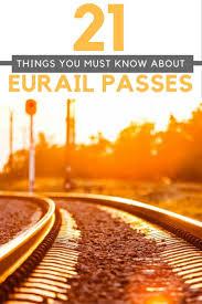 Eurail Map Best 25 Europe Pass Ideas On Pinterest Paris Travel Tips Euro