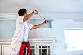 color trend painting creating a higher standard