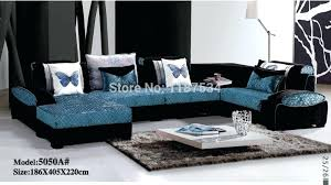 living room furniture cheap prices living room furniture with price babini co