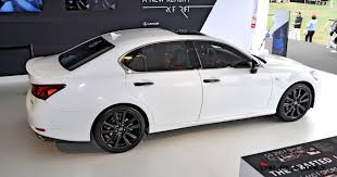 lexus es 350 f sport price 2015 lexus gs350 crafted line aces style mood in bright white over