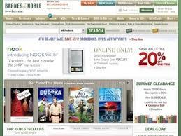 Barnes And Noble Redeem Barnesandnoble Com Coupon Code Unlock Godaddy Domain