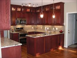 kitchen ready to assemble kitchen cabinets best rta cabinets