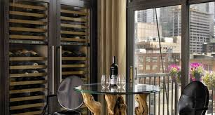 modern wine cooler best 25 wine cellar modern ideas on pinterest