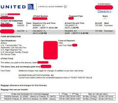united airlines help desk united airlines phone number to change flight united airlines