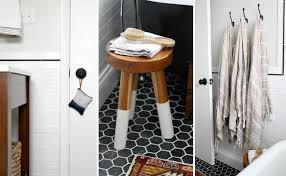 bathroom space saving ideas 10 small bathroom space saving ideas wayfair