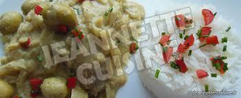 recette de cuisine africaine poulet yassa plat africain jeannette cuisine