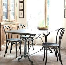 restoration hardware oval dining table restoration hardware concrete dining table acoa2015 com