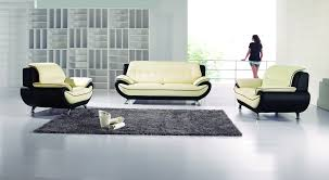 Light Gray Leather Sofa by Leather Sofas Modern Living Room Mixed Gray Leather Living Room