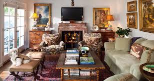 pam kelley design let us help you design the home of your dreams