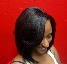 sew in hair gallery salon atl hair weaving concepts salon hair gallery