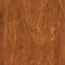 Laminate Flooring Maple Millstead Take Home Sample Maple Latte Solid Hardwood Flooring