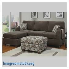 Small Sectional Sofa With Chaise Lounge Sectional Sofa Unique Small Sectional Sofas With Chaise Small