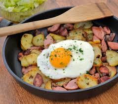 bayerische küche rezepte die besten 25 bayerische spezialitäten ideen auf