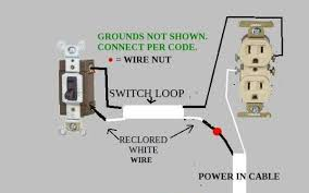 how to hook up a light switch how to install light switch f22 about remodel image selection with
