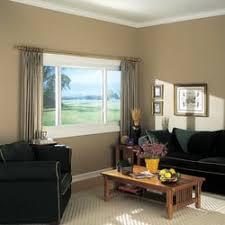 window depot dayton 16 photos windows installation 700