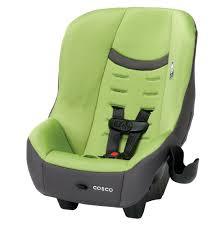 Most Comfortable Convertible Car Cosco Scenera Next Convertible Car Seat Choose Your Color