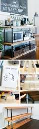 Home Coffee Bar Ideas 15 Best Diy Coffee Station Ideas For Your Home