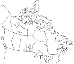 canadian map capitals lesson tutor canadian geography provinces and capitals worksheet