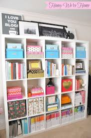 Storage Ideas For Craft Room - home office file storage solutions richfielduniversity us