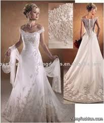 hire wedding dresses wedding dresses for hire 2017 2018 b2b fashion